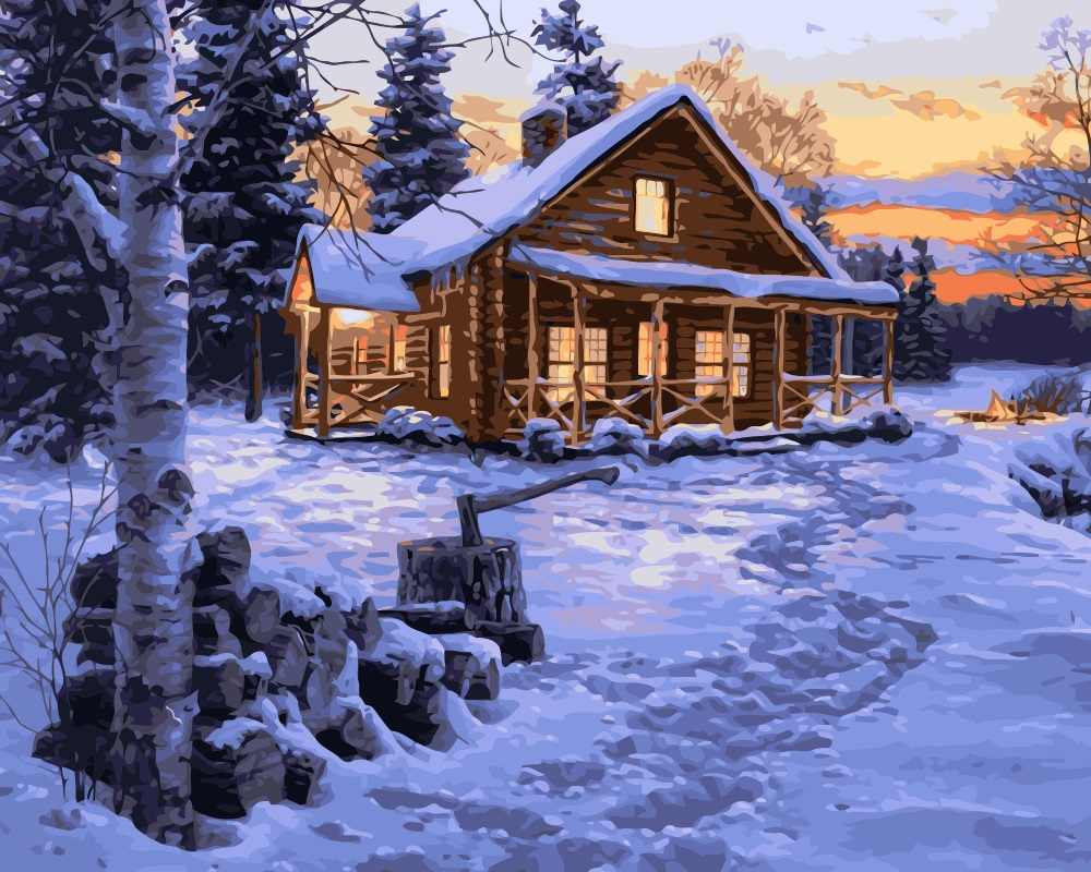 MaHuaf-i108-Winter-snow-house-Landscape-canvas-painting-paint-by-number-hand-painted-wall-decorative-pictures.jpg_q50_.jpg