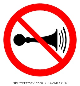 no-horn-trumpet-prohibition-sign-260nw-542687794.jpg